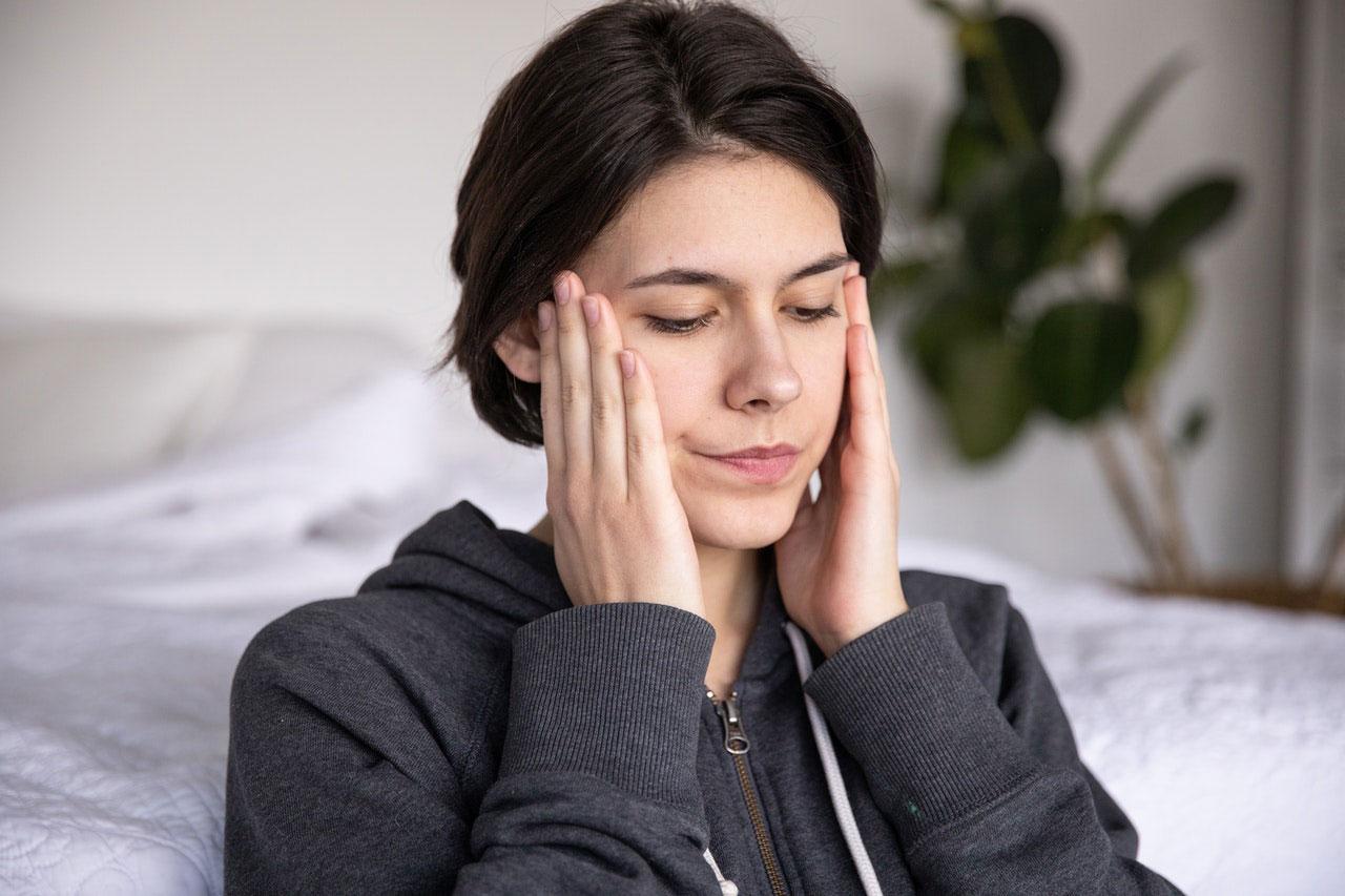 Medicamentos usados para tratar a fibromialgia