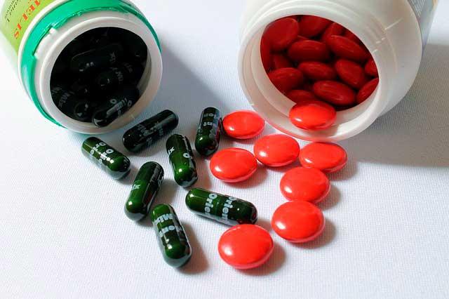 Medicina Alternativa para Tendinite   Remédios naturais