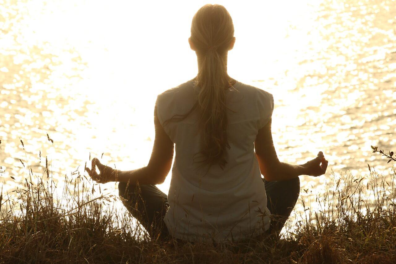 Meditações | Tipos e Aliviar o Estresse