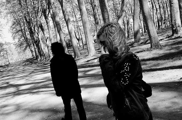 Medo do abandono (autofobia) | Sentimento, Sintomas e Causas