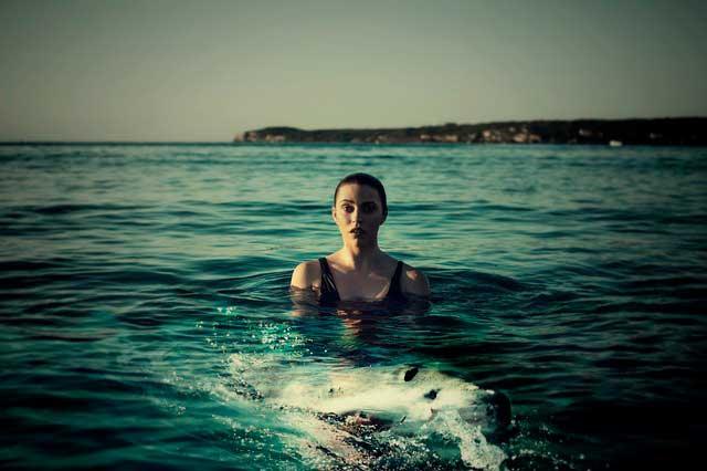 Medo de água | Causas, sintomas e tratamento
