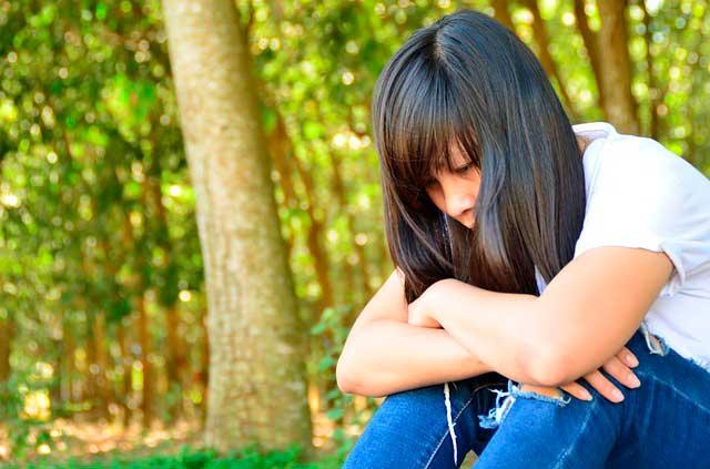 Medo da Vulnerabilidade e Aprendizagem para Confiança