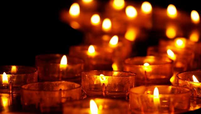 Impacto do medo das igrejas | Eclesiofobia como uma fobia específica