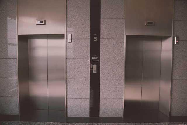 Medo de elevadores | Como perder o medo e Tratamento