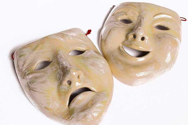 Medo de máscaras | Causas, Sintomas e Tratamento