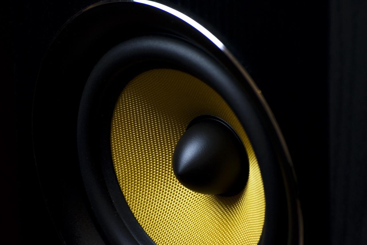 Medo de ruídos altos | Causas, Transtornos e Tratamento