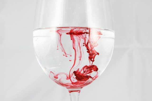 Medo de sangue (Hemofobia) | Causas, Sintomas e Tratamento
