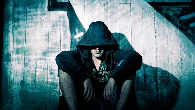 Medo da deformidade | Dismorfofobia engloba múltiplos medos