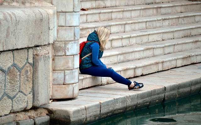 Medo de Comportamentos de Rejeição e Consequências
