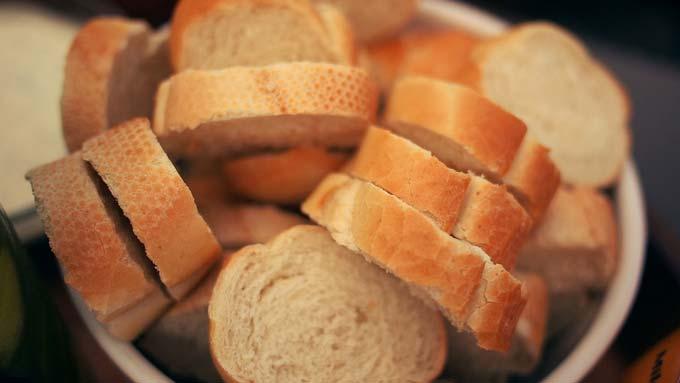 Dieta com Menos Carboidrato é o Melhor Remédio para a Sinusite