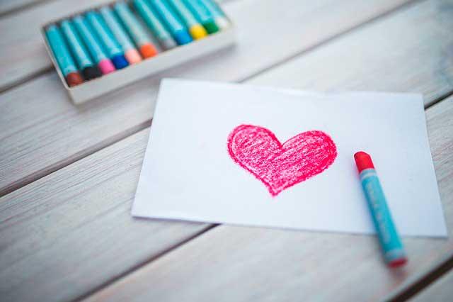 Meu Coração Saudável | O Coração Durante Um Ataque