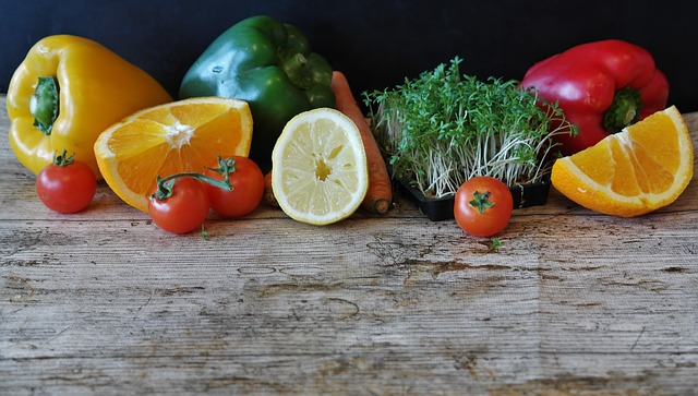 Mieloma Múltiplo | Dicas de dieta