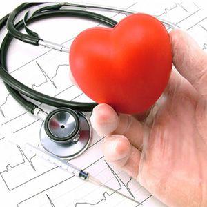 Miocardite | Causas, Sinais e Sintomas
