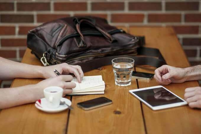 5 Mitos Sobre Transtorno De Ansiedade Social