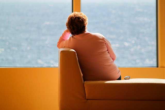 Monofobia é o medo de ficar sozinho | Sintomas, Tipos e Como Tratar
