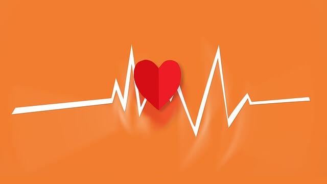 Morte súbita cardíaca é diferente de Ataque cardíaco