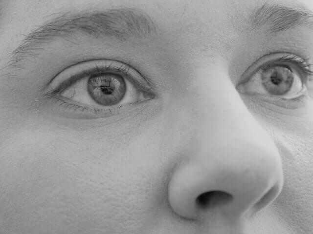 Nariz escorrendo - O que é o corrimento nasal?