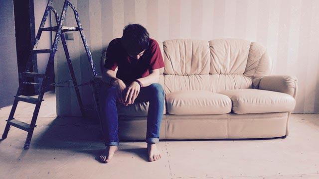 Neurastenia |  Causa, Sintoma e Tratamento