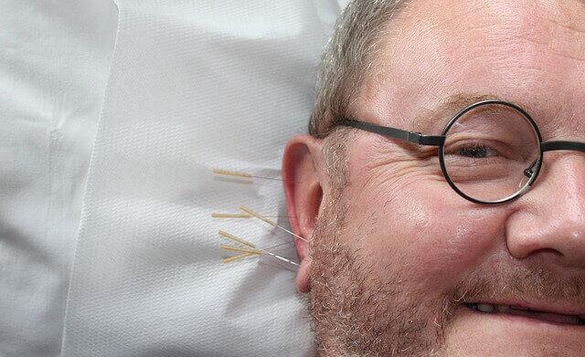 Neuropatia | Como É A Sensação De Dor Do Nervo?