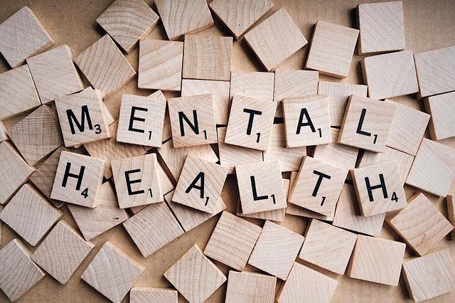 Neuropsicologia e Avaliação Neuropsicológica