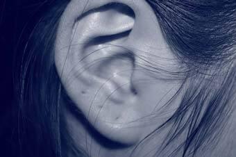 Noções Básicas Sobre Zumbido No Ouvido