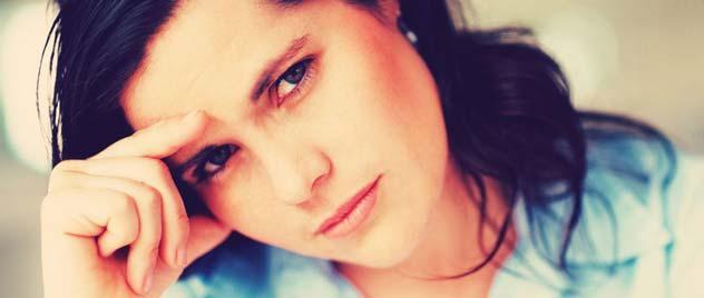 9 dicas de como ajudar alguém que está deprimido