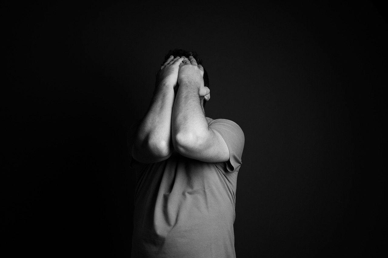 Novo Coronavírus (COVID-19) | Como enfrentar ansiedade e medo
