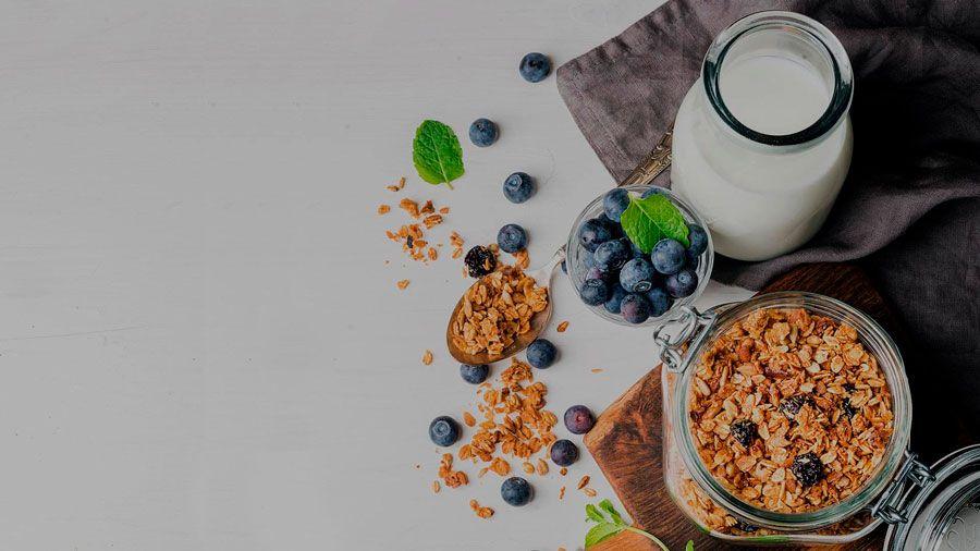 Nutrição e Hábitos Alimentares para Emagrecer com Saúde