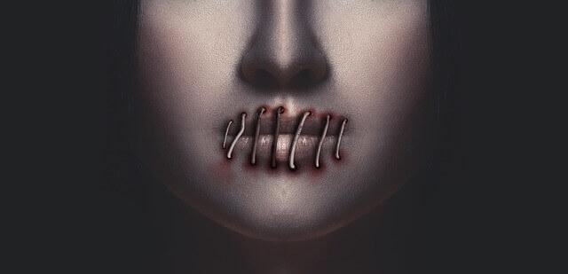 O Impacto do Medo e Ansiedade No Corpo Humano