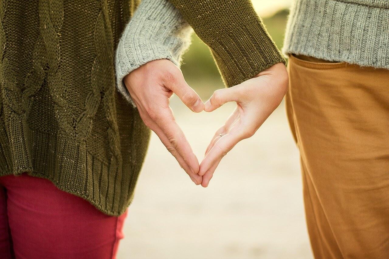 Problemas de Fertilidade | Principal Impacto Emocional