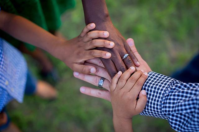 O papel da família no tratamento da dependência química