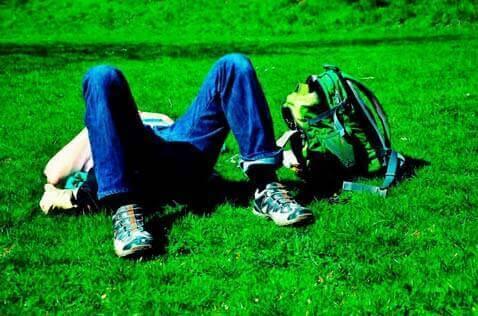 O que causa a dor ciática? 4 possíveis condições