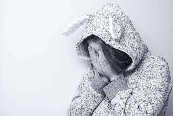 O que causa Ansiedade e Depressão?