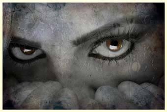 O que causa pesadelos em adultos?