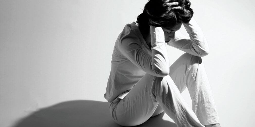 O que é ansiedade e quais os sintomas