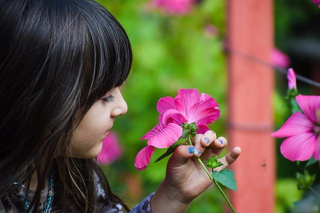 O que é Asma? Sintomas, Causas e Prevenção