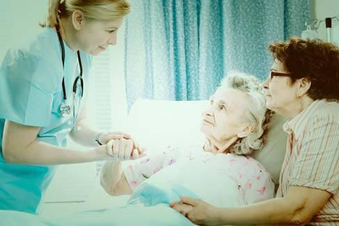 O que é Asma Cardíaca?