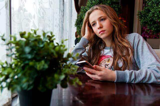 O que é Depressão na Adolescência?