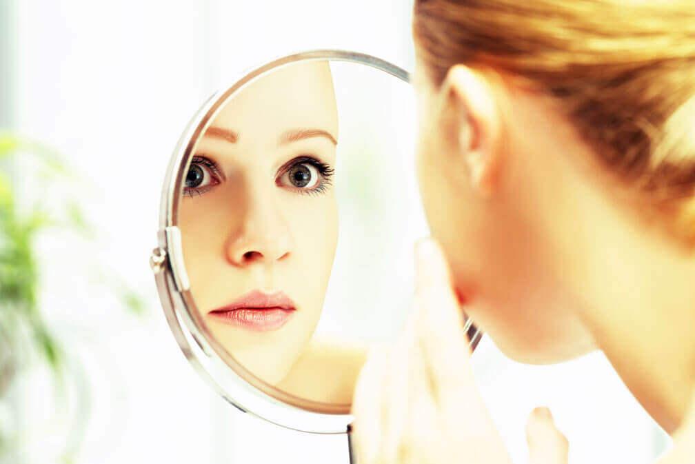 O que é Dermatite de contato?