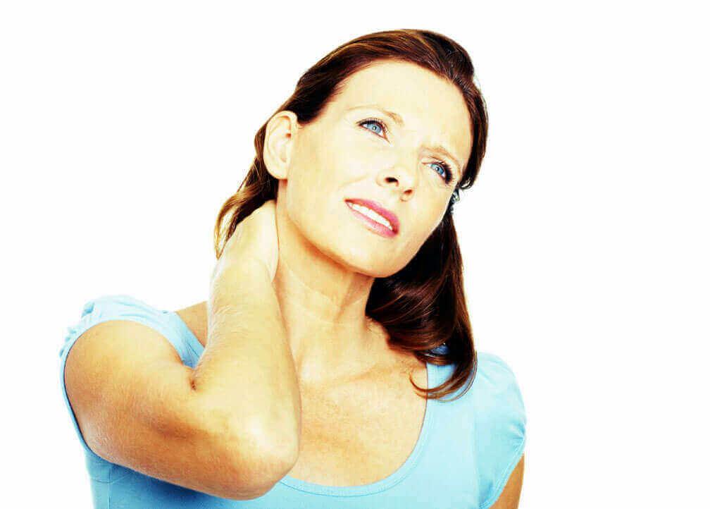 O que é Distonia? 5 tratamentos alternativos