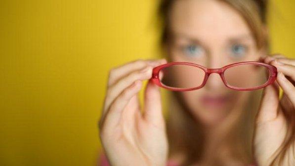 O que é Glaucoma?