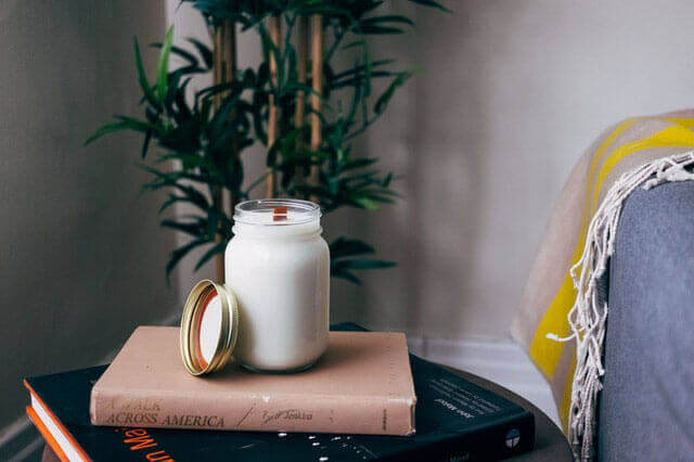 O Que É Leite Livre De Lactose E Quem Deve Consumir
