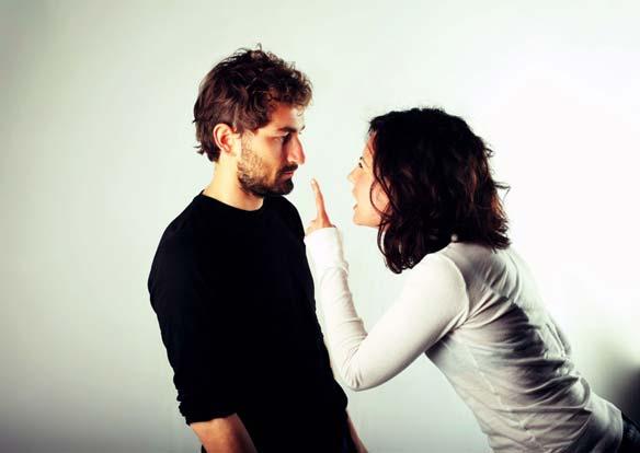 O que é o comportamento passivo-agressivo? Quais são os sinais?
