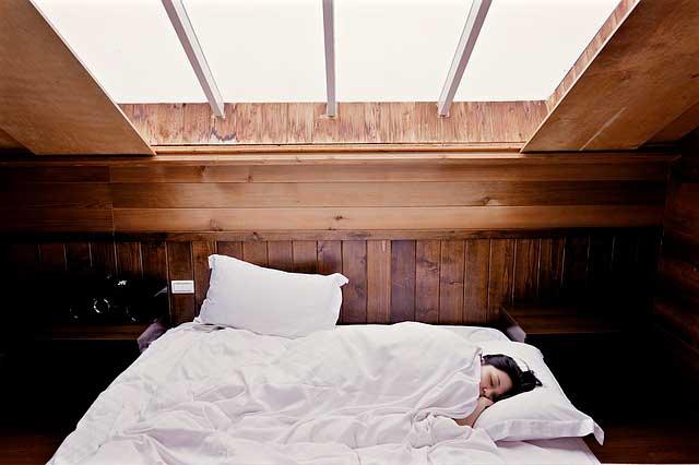 O que é Paralisia do Sono?