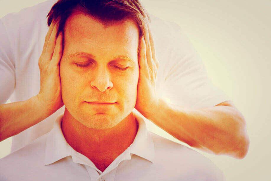 O que é Quiropraxia?