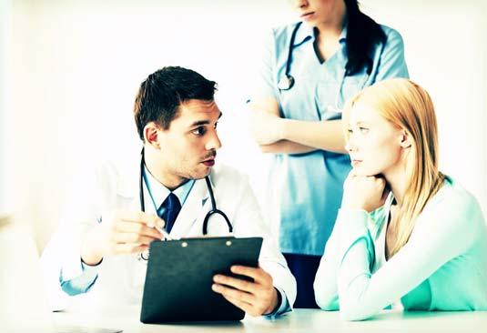 O que é Síndrome do intestino irritável? Sintomas do intestino irritável