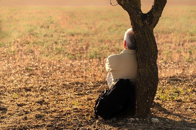 O que é solidão emocional?