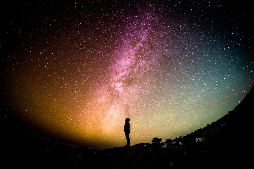 O que é Terapia Junguiana de Carl Gustav Jung