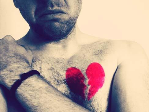 O que é um Crime Passional? Pode ser considerado uma Doença Psiquiátrica?