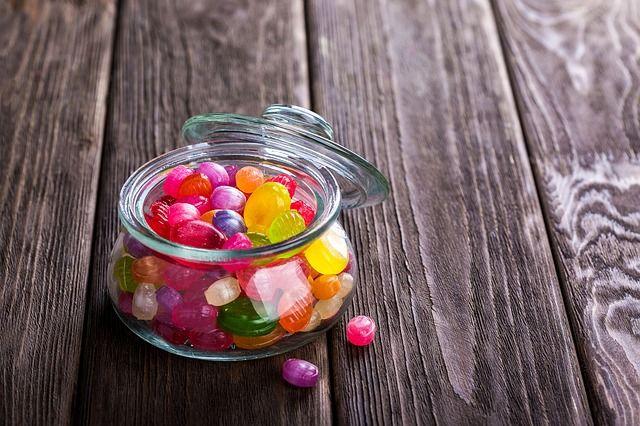 O que engorda mais quando você quer emagrecer com saúde